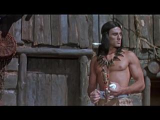 Чингачгук — Большой Змей (1967)