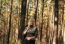 Елена Шлома-Звекова фото #18