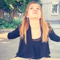 Maria Kuts, Киев - фото №4