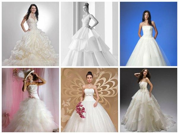 Модные платья 2015 осень доставка
