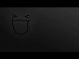 Rammstein - Das Alte Leid Lyrics Текст песни и перевод