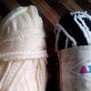 Вязание для всей семьи. Пермь