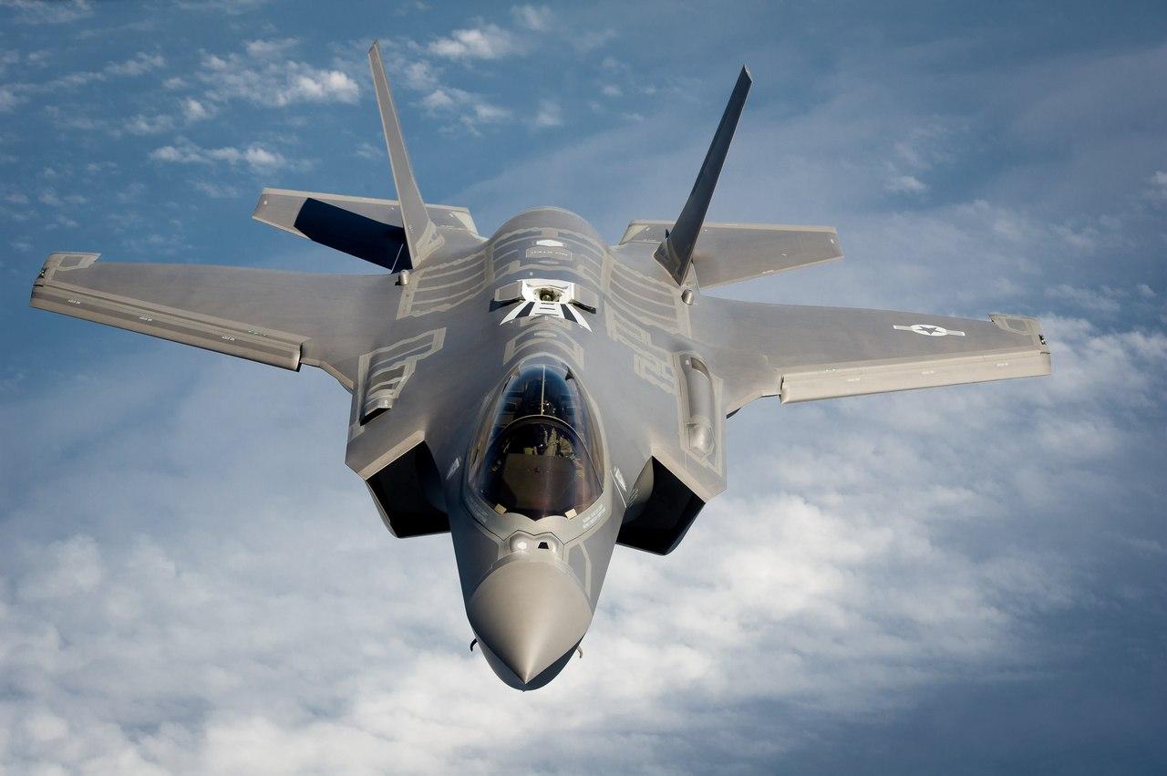 US Air Force - USAF - Page 5 Yw11Gl2Gu50