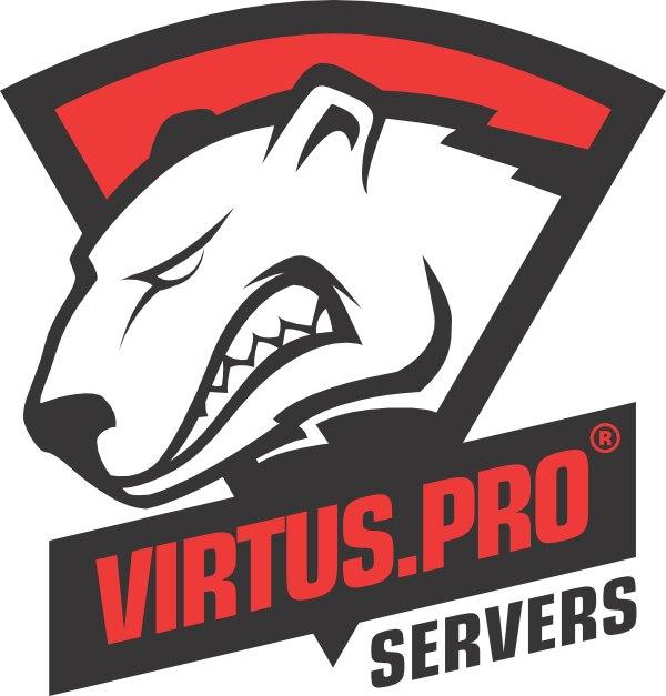 virtus-pro.org
