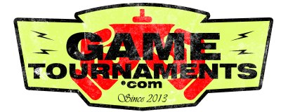 game-tournaments.com
