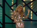 Dalida ♫ Le temps daimer ♫ 20/04/1986 (Belgique TV - Domino (RTBF)