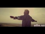 Sardor Rahimxon - Habibim (HD Video)