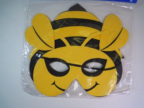 Как сделать матку для пчел 903