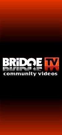 Bridge in time список клипов