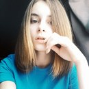 Анастасия Левинская фото #34