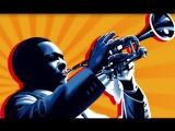 Jason Rebello - Summertime (feat. Maxi-jazz)