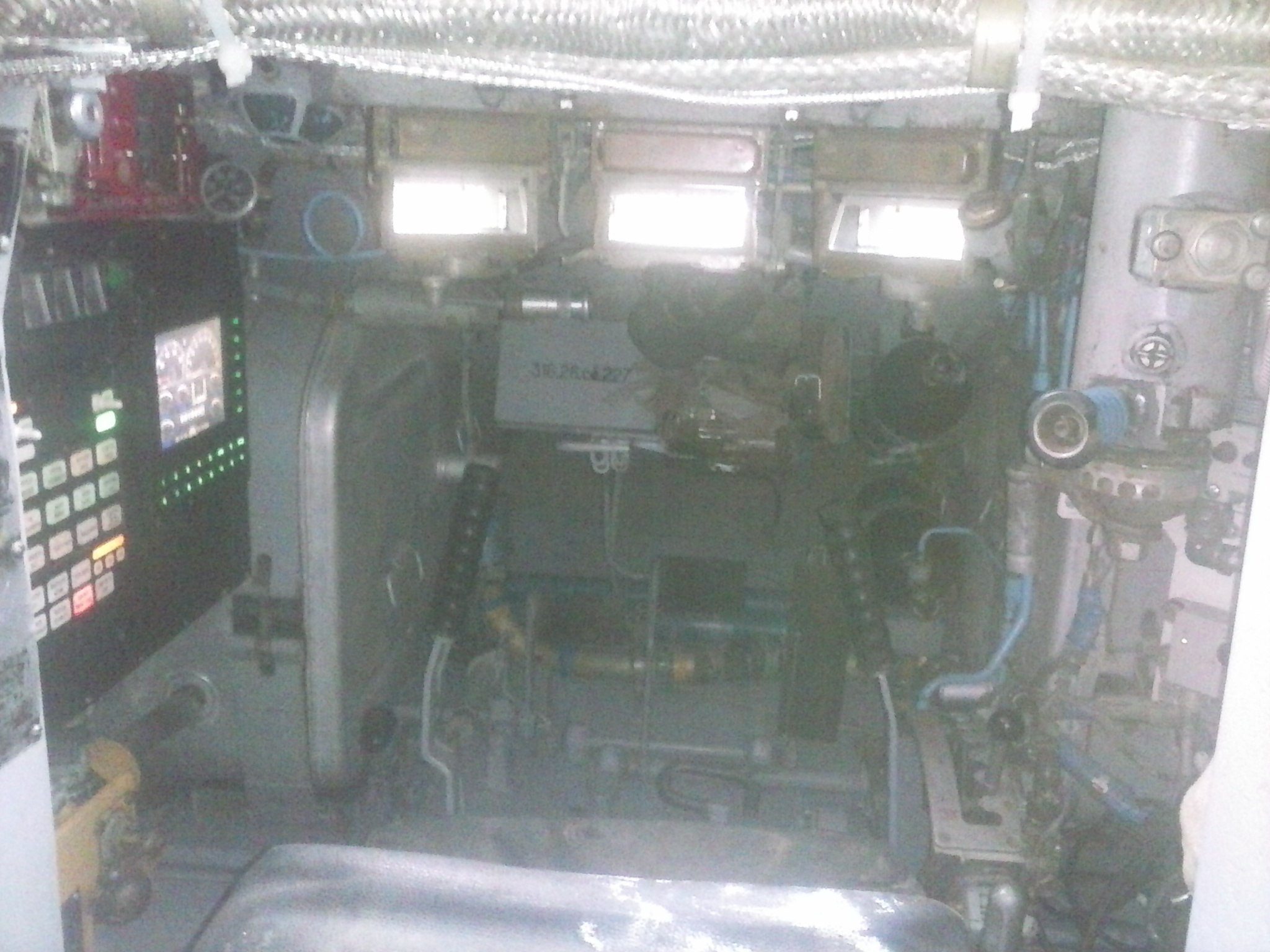 2S19 MSTA-S 152mm - Page 3 S8a-2vBh1y0