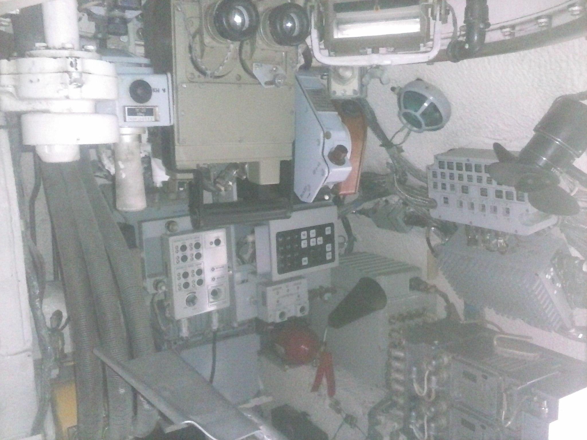 2S19 MSTA-S 152mm - Page 3 MPdziqP5k6E