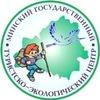 Экскурсии Экспедиции Веломаршруты МГТЭЦДиМ