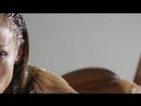 Тверк Дженифер Лопез / Jennifer Lopez - Booty ft. Iggy Azalea