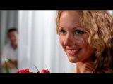 Сегодня вечером на Первом премьера многосерийного фильма `Улыбка пересмешника` - Первый канал