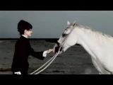 Emma Shapplin - Nothing Wrong Macadam Flower, Official Video