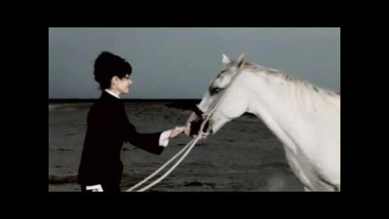 Emma Shapplin - Nothing Wrong [Macadam Flower, Official Video]