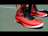 Under Armour Micro G Torch Performance - Обзор