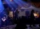 Guns N Roses Knocking On Heaven's Door