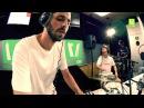 Pablo Nouvelle «Our Love» - Live bei SRF Virus