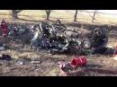 Аварии на дорогах 2015! 4 группа vk/avtooko сайт avtoregik Предупрежден значит вооружен Дтп, аварии,ав
