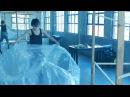 Urban Zakapa - Get (feat. Beenzino)
