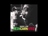 Snoop Lion (feat. Angela Hunte and Elan Atias) - Get Away
