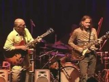 Larry Carlton &amp Robben Ford - Live In Tokyo