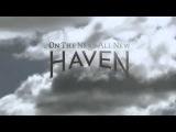 «Тайны Хейвена» 5 сезон 4 серия (2014) Промо