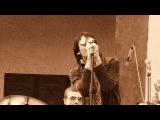 группа Мутнаевока Рок- фестиваль в Логойске#1