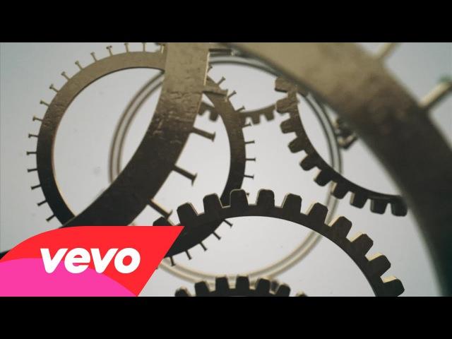 Amaranthe - Trinity (Lyric Video)