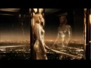 Gucci Premiere: The Director's Cut featuring Blake lively Music Remix by M83 - Midnight City