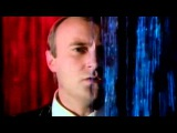 Phil Collins - Against all odds (HD 169)