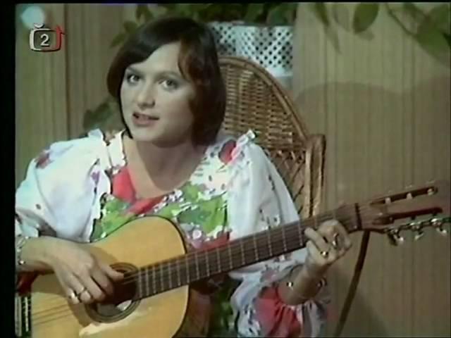 Zdena Lorencová - Proč žiješ rád