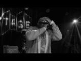 Ghostface Killah and Raekwon - FULL SET - live at the Stage Miami (Art Basel) (SFLHC)