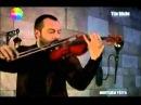 Великолепная скрипка в великолепном веке
