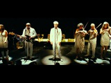 Talking Heads  David Byrne - This Must Be The Place (Naive Melody)