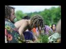 Клип про Пустые Холмы 2011