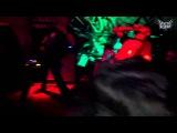 Visceral Disorder - Cuntsuffer Inferno