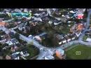 Tour des Flandres  Ronde van Vlaanderen 2015 (RUS)