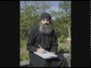 Песня иеромонаха Романа (Матюшина) Жизнь прожить - не поле перейти.