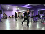 EeeBattlz   Demo de Jury Maxi   Electro dance