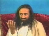 Шри Шри Рави Шанкар - 01 Дисциплина йоги