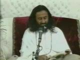 Шри Шри Рави Шанкар - 10 (1) 8 принципов йоги