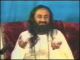 Шри Шри Рави Шанкар - 04 Кто есть Бог