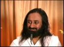 Bhaktisutras 2 (Божественная любовь за пределами желаний)