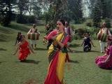 Rekha, Dharmendra - Rama Ho Rama (Ghazab) - Kishore Kumar & Lata Mangeshkar