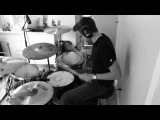 Calvin Harris feat. Florence Welch - Sweet Nothing (Drum Remix) Andrew Weber