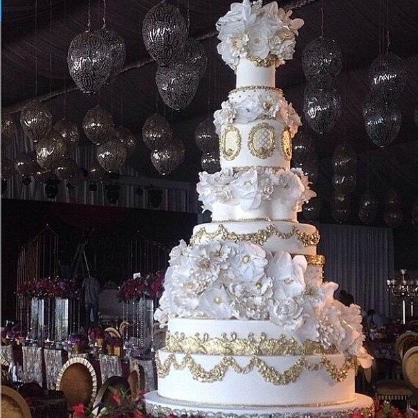 Торт в виде десятки фото 4